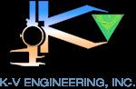 kvengineering.com Logo