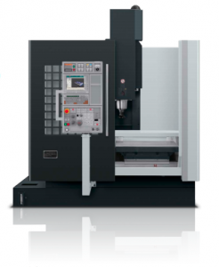 DMG-Mori-Seiki-DuraVertical-1035-eco